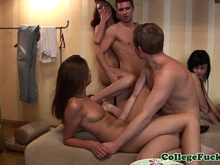 excellent idea scandal! alluring babe assfucked in cowgirl position but not clear