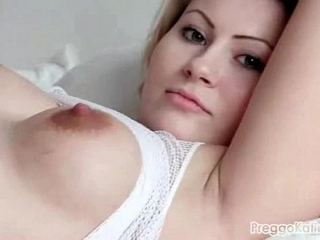 really surprises. Completely mature blonde shower big tits have thought and